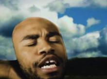 VIDEO: Kevin Abstract - Big Wheels 13 Download