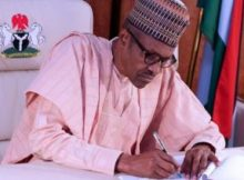 New Minimum Wage: See Three Set Of People That Won't Benefit From It 5 Download