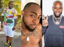 """Sean Kingston Releases """"Peace Of Mind"""" Feat. Davido & Tory Lanez 7 Download"""