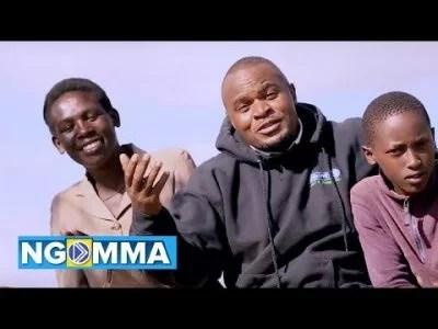 Bonny Mwaitege - Tuko Sawa (Audio + Video) Mp3 Mp4 Download