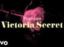 Popcaan - Victoria Secret 1 Download