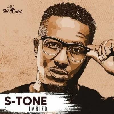 S-Tone - Imbizo Mp3 Audio Download