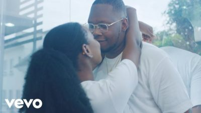 VIDEO: Ajebutter22 - Lagos Love Mp4 Download