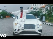 VIDEO: Skiibii - Daz How Star Do ft. Falz, Teni, DJ Neptune 25 Download