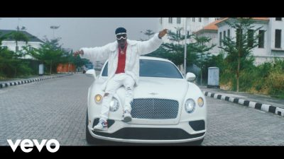 VIDEO: Skiibii - Daz How Star Do ft. Falz, Teni, DJ Neptune Mp4 Download