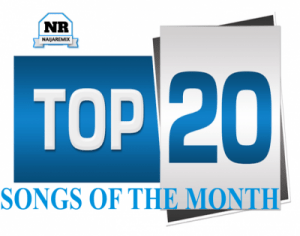 TOP 20 Songs Of The Month - June 2019 Edition