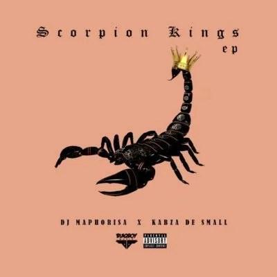 DJ Maphorisa & Kabza De Small ft. Mohau - Koko Mp3 Audio Download