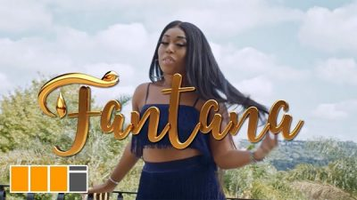 Fantana - So What (Audio + Video) Mp3 Mp4 Download