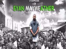 Olamide - Eyan Mayweather (Throwback) 1 Download