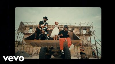 VIDEO: Falz - Alakori ft. Dice Ailes Mp4 Download