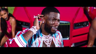 VIDEO: Gucci Mane - Backwards ft. Meek Mill Mp4 Mp3 Audio Download