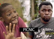 VIDEO: Mark Angel Comedy - PICNIC (Episode 214) 13 Download