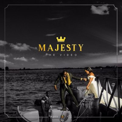 VIDEO: Peruzzi - Majesty Mp4 Download