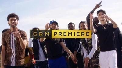 AJ Ft. Geko, Ard Adz & Koomz - Bad & Boujie (Audio + Video) Mp3 Mp4 Download