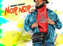 Broda Shaggi - Nor Nor 14 Download