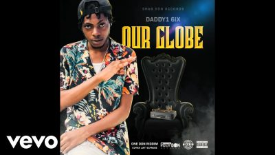 Daddy1 - Our Globe Mp3 Audio Download