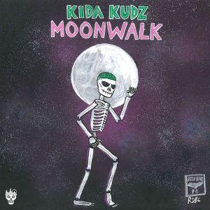 Kida Kudz - MoonWalk (Audio + Video) Mp3 Mp4 Download