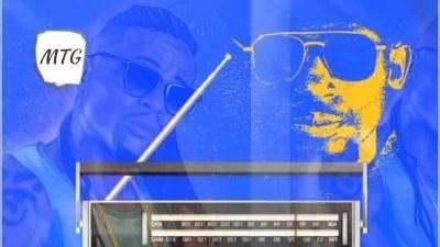 Radio & Weasel - Until Yo Ready Mp3 Audio Download