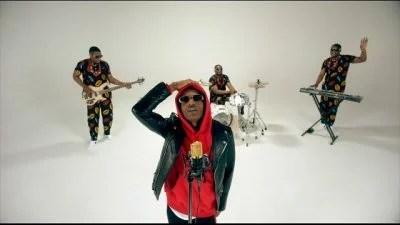 VIDEO: DJ Tunez - Gbese ft. Wizkid & Blaq Jerzee Mp4 Download