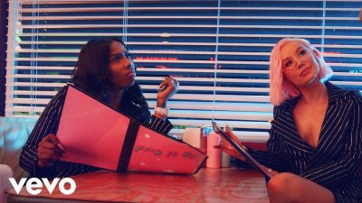 KASH DOLL ICE ME OUT FREE MP3 DOWNLOAD - Kash Doll Feat  2
