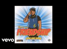Chronic Law - Friendship 10 Download