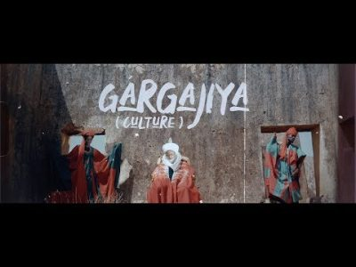 ClassiQ - Gargajiya (Audio + Video) Mp3 Mp4 Download