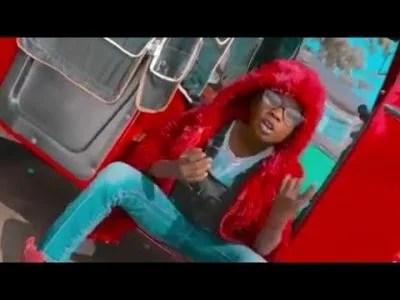 Dogo SILLAH - Nikiwa Mkubwa (Audio + Video) Mp3 Mp4 Download