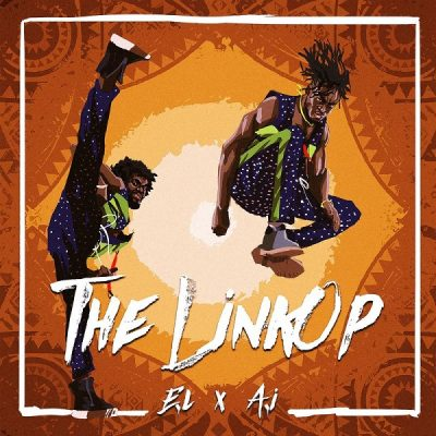 Link Up by E.L & A.I - The Linkop Mp3 Audio Download