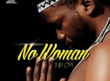 Gobi Beast - No Woman, No Cry EP (Full Album) 17 Download