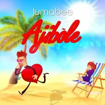 Jumabee - Ajibole (Audio + Video) Mp3 Mp4 Download