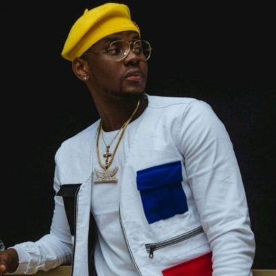 """Kizz Daniel Share A New Song """"WEBS"""" (Why E Be Say) 1 Download"""