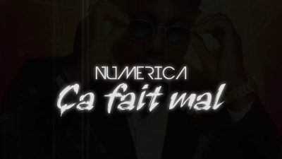 by Numerica - Ca fait mal (Hommage a Dj Arafat) Tribute to Mp3 Audio Download Mp4 Video