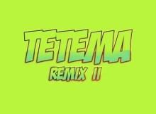 Rayvanny - Tetema (Remix) II Ft. Patoranking, Zlatan & Diamond Platnumz 9 Download