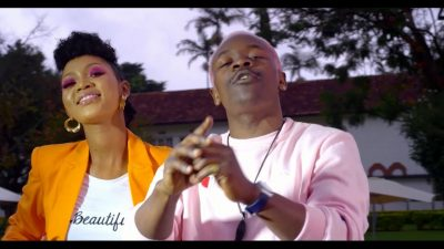 Spice Diana Ft. Os Suna - Emmala (Audio + Video) Mp3 Mp4 Download