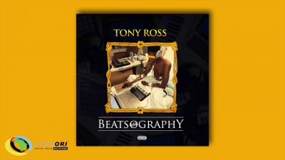 Tony Ross - Na So e Be Ft. Dice Ailes, Mochi & Cubeth Mp3 Audio Download
