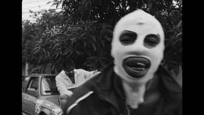 VIDEO: Zamir - Anti Ft. Ycee Mp4 Download