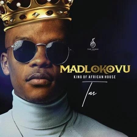 ALBUM: TNS - Madlokovu King of African House Mp3 Full Complete free fast audio zip Download