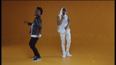 by Aslay Ft. Alikiba - Bembea (Audio + Video) Mp3 Mp4 Download