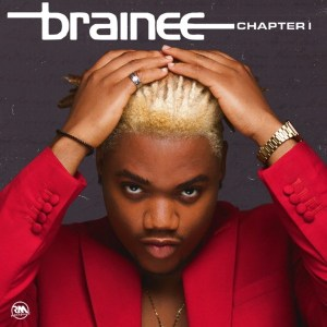Brainee - Chapter 1 EP (Full Album) Mp3 Zip Fast Free Audio Full Complete Download