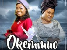 Chioma Jesus Ft. Mercy Chinwo - Okemmuo (The Spirit Of The Spirit) 11 Download