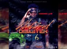 Chronic Law - Natural Disaster 2 Download