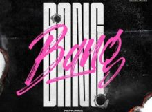 DJ Kelson Mario Ft. Mpumi & Xoli M - Bang 18 Download