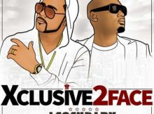 DJ Xclusive - Best Of 2Baba (2Face Legendary Mix) [Mixtape] 1 Download