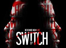 Eddie Khae Ft. Kelvyn Boy - Trust Issues 13 Download