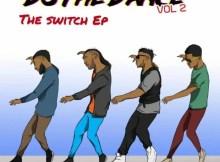 Eddie Khae Ft. Pappy Kojo, Kuami Eugene, Medikal - Do The Dance (Remix) 8 Download