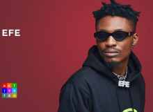 Efe - Before Campaign Drops (Audio + Video) 18 Download
