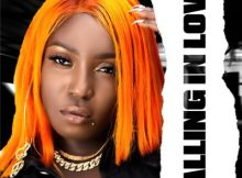 Eno Barony - Falling In Love 16 Download