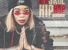 Fifi Cooper Ft. Big Zulu & Abafana Baka Mgqumeni - Buya 10 Download