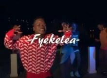 Harmorapa - Fyekelea (Audio + Video) 11 Download