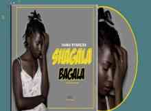 Hawa Ntarejea - Shagala Bagala 16 Download